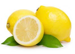 Les bienfaits d'un jus de citron tiède le matin…… Miam…. et ça fait beaucoup de bien à notrecorps.