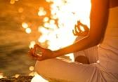 Méditation…. oui j'avance