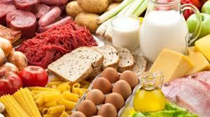 Allergies alimentaires… vous avez le droit à plus de transparence sur ce que vousmangez..