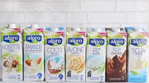 lait exemple