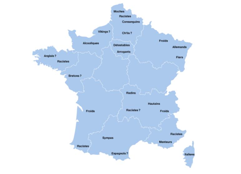 carte-france-prejuges-google.png