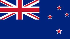 La nouvelle Zélande va changer dedrapeau