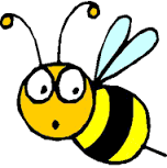 Nouvelle menace pour les abeilles…..bee-toxic neonicotinoid authorized by DG Sante in 3 months…