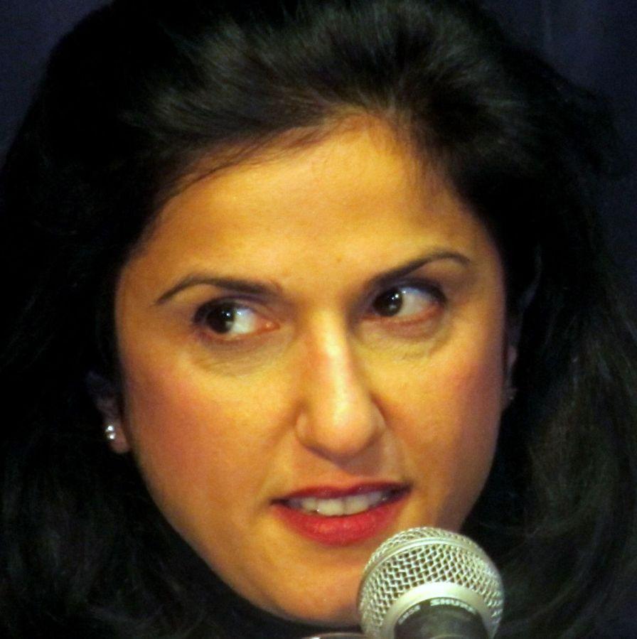 Israël : le livre censuré Geder Haya devient unbest-seller