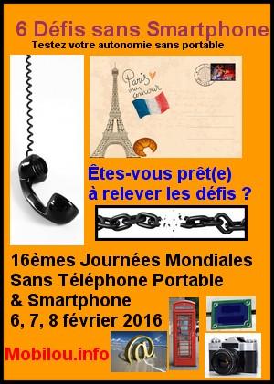 6defisansmartphone2016