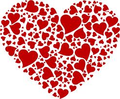 Au fait savez vous ce qu'est la Saint Valentin?