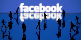 Facebook va enfin être jugé pour avoir censuré L'Origine dumonde