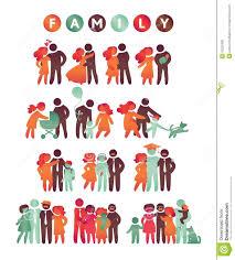 France : familles et couples enchiffres