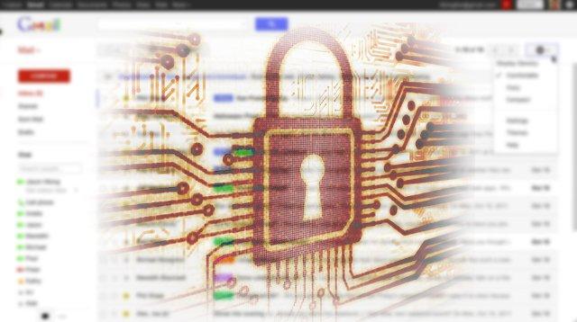 Sécurité internet : Gmail : des FAI pointés du doigt après une analyse de la sécurité!