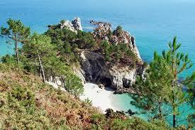 Quatre plages françaises dont une bretonne dans le Top 20mondial
