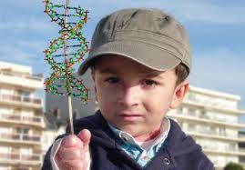 Journée mondiale des maladies rares ce lundi 29février