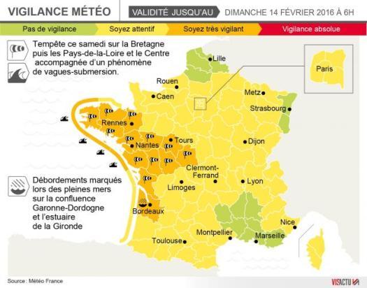 meteo.tempete-douze-departements-desormais-en-vigilance-orange_1