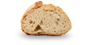 Mais où est passé le bon pain d'antan???