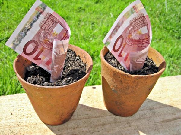 Impôt sur le revenu: le mode d'emploi du prélèvement à la sourcedévoilé