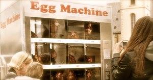 The-Egg-Machine_bis