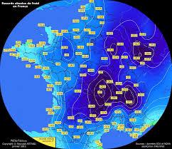 Record de chaleur en février, une première depuis1880