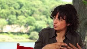 Emmanuelle Charpentier : une chercheuse française sur le chemin duNobel