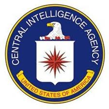 Dix prisons secrètes de la CIA que vous n'auriez pas envie devisiter