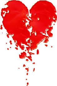 Santé : Le nombre d'infarctus bondit chez les jeunesfemmes