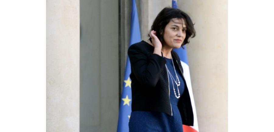 Sondage: Sept Français sur dix opposés à la loi ElKhomri