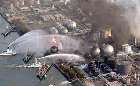 Japon : un tribunal ordonne l'arrêt de 2 réacteursnucléaires