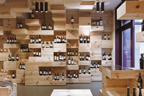 Galerie-du-vin-dAlbert-Reichmuth-460x306