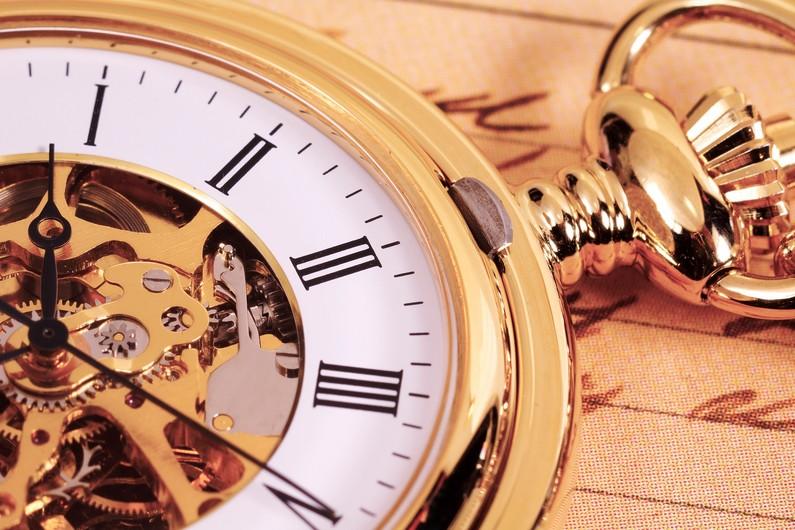 Si vous dormez une heure de moins, c'est la faute auxParisiens
