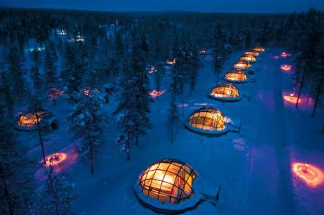 Igloo-Finlande-460x305