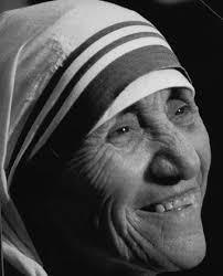 Mère Teresa : la date de sa canonisationdévoilée