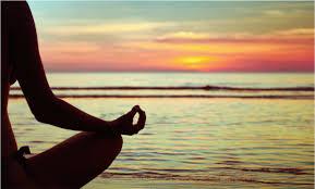 Méditation et effets sur le corps……