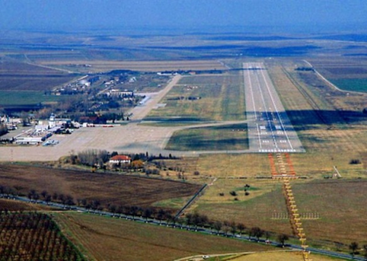 Milhail-Kogalniceanu-Airport.png