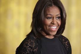 Vidéo : Discours de Michelle Obama sur l'importance de l'éducation