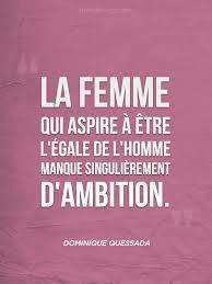 panneau femme6