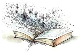 Le printemps des poètes est là : Liberté, les poètes écrivent ton nom!