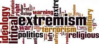 Google, Facebook et Twitter vont financer des campagnes anti-radicalisation