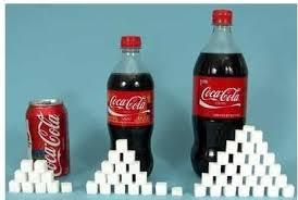Santé des Enfants : attention au sucre dans les jus de fruits et lessmoothies