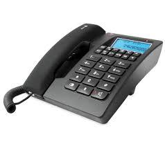 Consommation : les téléphones à ligne fixe bientôt auplacard