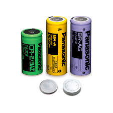 Génial : Recherche, elle trouve une technologie révolutionnaire qui allonge la durée de vie des batteries aulithium