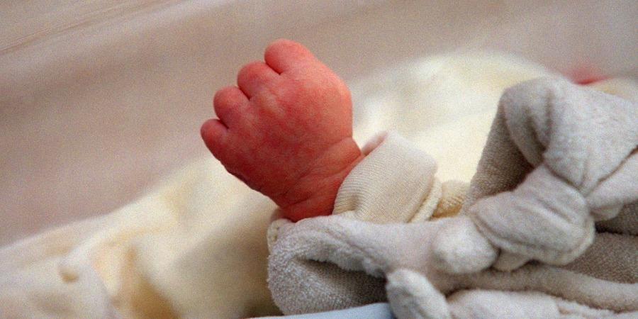 Futé : Un guide pratique pour aider à préparer l'arrivée d'un premierbébé