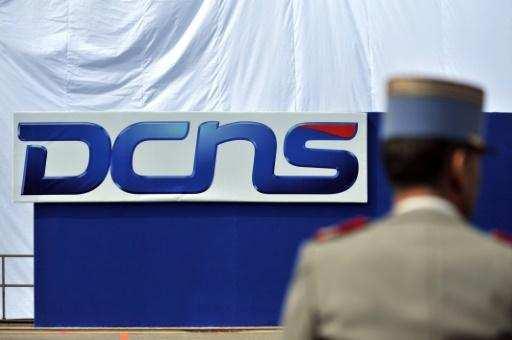 Economie : Vente de sous-marins, le français DCNS remporte l'appel d'offres du siècle enAustralie