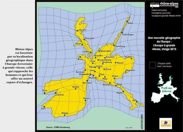 europe-anamorphose.jpg