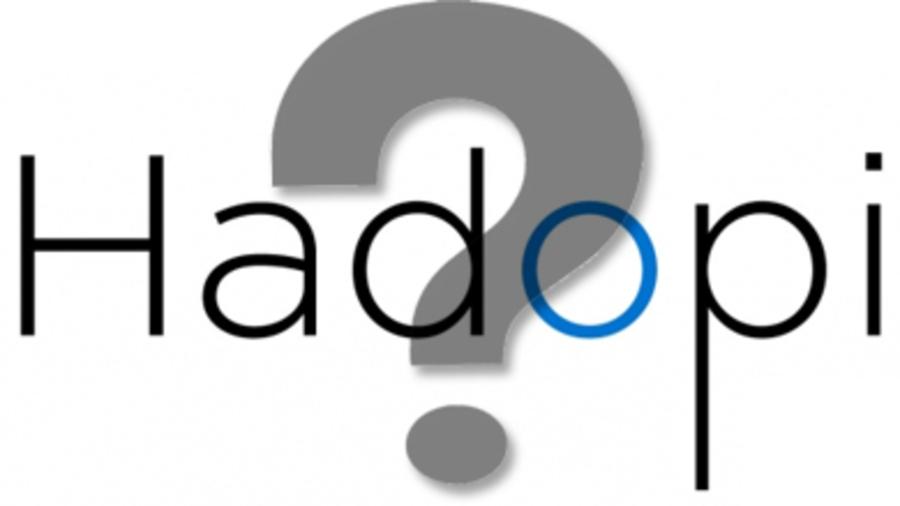 Clap de fin pour Hadopi en2022?