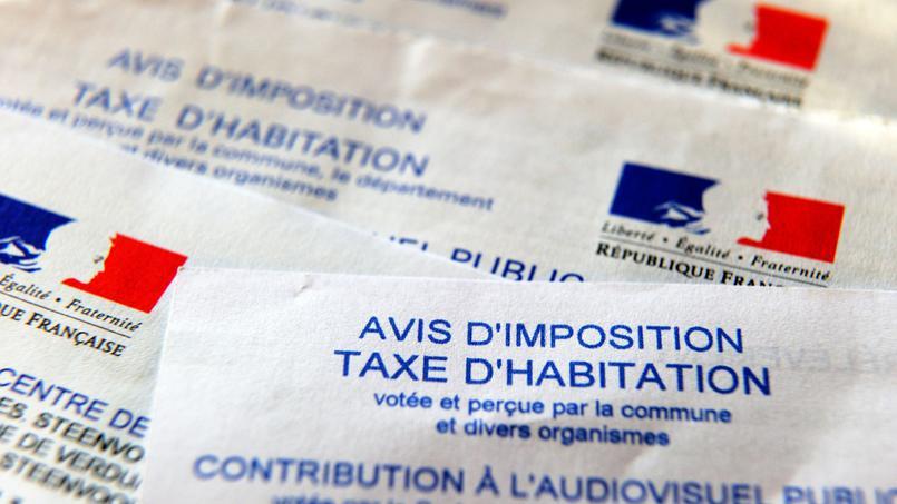 Insolite : Un élu de Moselle veut lancer un «impôt volontaire» dans sacommune