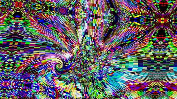 Insolite : Le LSD deviendra t 'il un médicament?