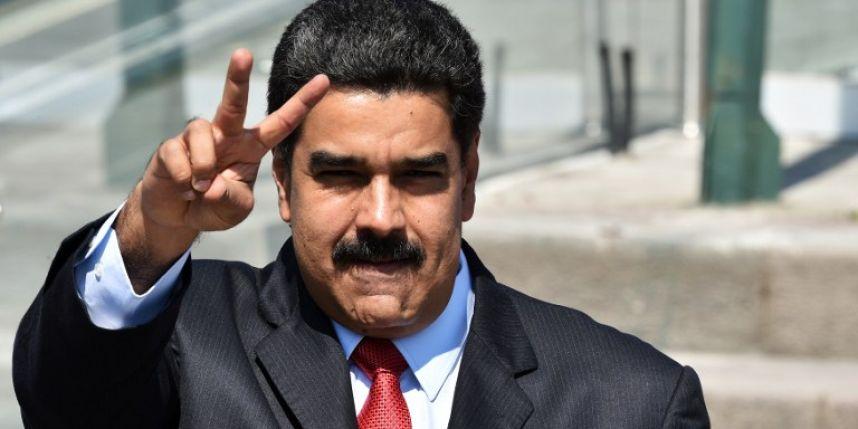 Caracas change d'heure pour économiserl'énergie