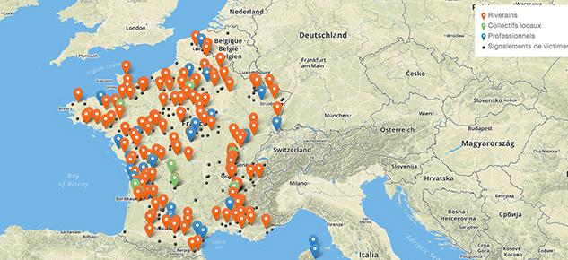 pesticides carte.jpg