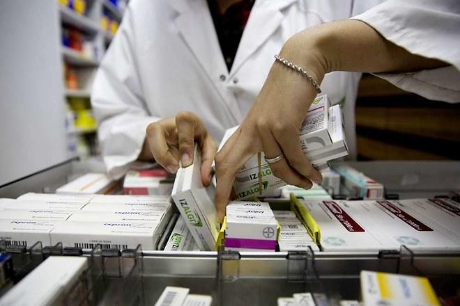 L'Autorité de la concurrence veut favoriser l'essor des cyber-pharmaciens