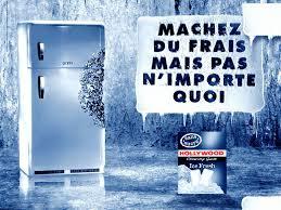 pub frigo