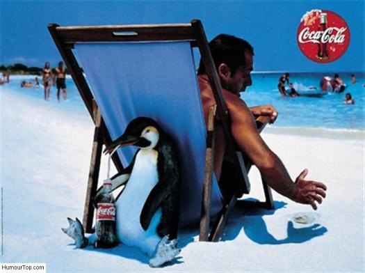 Pub_drole_Coca_Cola