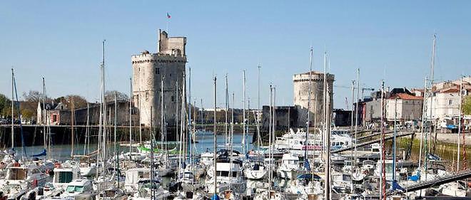 Charente-Maritime : ce que l'on sait du séisme de magnitude5,2